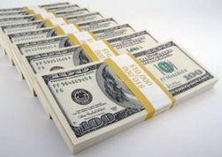 Всемирный банк увеличит транш поддержки Украины