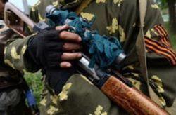 Донбасс в единой Украине – последний шанс для ПР сохраниться как партия