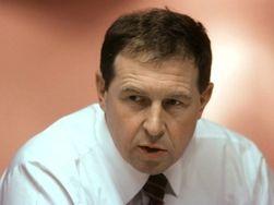 Илларионов: выборы в Украине развеяли мифы РФ о федерализации