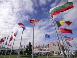 Тимошенко: суд запретил провести референдум для вступления в НАТО