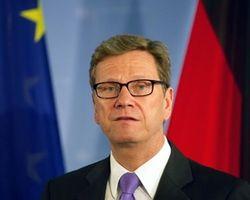Евросоюз пока не захлопывает дверь перед Украиной – МИД Германии
