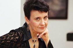 Писательница Забужко: Сценарий в Донбассе подготовлен по аналогии с Сирией и Ираком