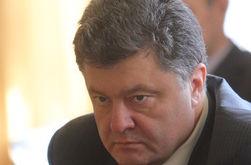 Украине нужно вспомнить, как Финляндия противостояла СССР – экс-посол