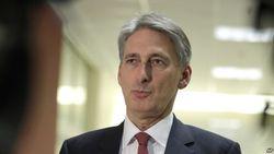 Великобритания пообещала Москве новые санкции
