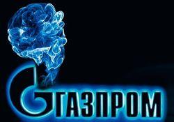 «Газпром» не будет платить за транзит через Украину до получения долга