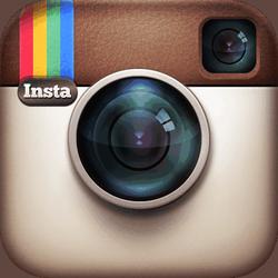 Instagram презентовал новую функцию – обмен текстовыми сообщениями