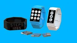 blocks-modular-smartwatch-650x365_294958
