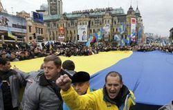 Лидеров Объединенной оппозиции пригласили на саммит ЕНП и Совет Европы