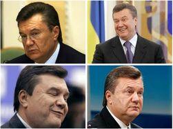 Возврат из-за границы средств со счетов Януковича потребует времени – ГПУ