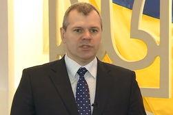 МВД  Украины: в Крыму готовится провокация - убийство российских солдат