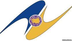 Сегодня Кыргызстан подпишет Договор о присоединении к ЕАЭС