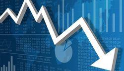 Российская экономика дышит на ладан – Economist