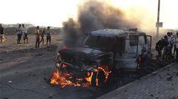 Йемен как место битвы Саудовской Аравии и Ирана