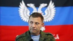 Без признания Киевом ДНР Минские соглашения теряют смысл – Захарченко