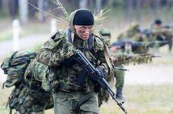 Российские спецназовцы срочно покидают свою базу в Брянке – Генштаб ВСУ