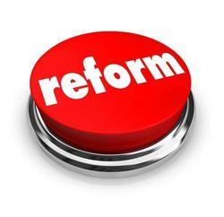 Если Киев затянет с реформами, то они попросту провалятся – Аслунд