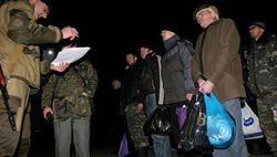 В плену боевиков остается 139 украинцев – Ирина Геращенко