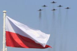 Польша не намерена размещать ядерное оружие – Минобороны