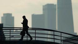 Боссы смогут прослушивать мобильники своих сотрудников в офисе