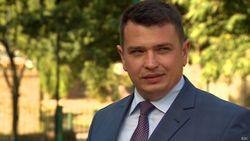 Антикоррупционному бюро Украины не хватает полномочий – Сытник