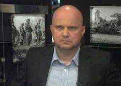 В Украине рассматривают шесть версий причин убийства Шеремета