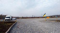 Есть ли шанс на выполнение соглашения об отводе войск в Донбассе?