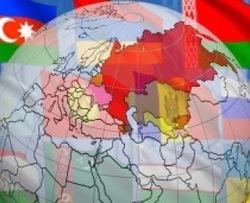 Что представляет собой сегодня постсоветское пространство