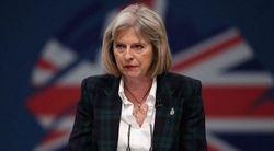Brexit лишил Лондон союзников в противоборстве с Кремлем