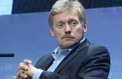 Кремль не может прокомментировать отказ сепаратистов отложить референдум