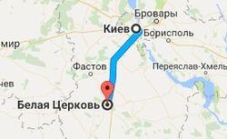 Издательство Оксфорда включило Крым в состав России