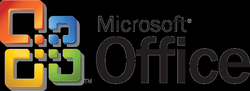 Microsoft обещает новые сенсорные приложения Office