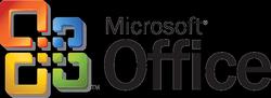 Microsoft Office «отмечает» день рождения
