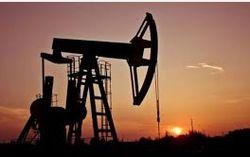 Под Ханты-Мансийском открыли месторождения нефти