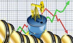 Прогнозы стоимости нефти в 2018 году противоречивы