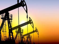 Американцы отодвинут Россию на второе место по добыче газа и нефти