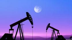 Сколько будет стоить нефть в 2018 году?