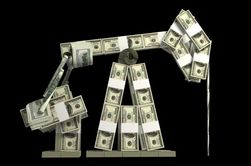 Соглашение ОПЕК+ взвинтило цены на нефть в 2 раза