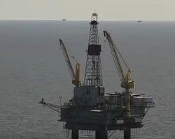 В ОПЕК решили не снижать добычу нефти