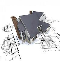 Риэлторы: что можно и чего нельзя делать при перепланировке квартиры