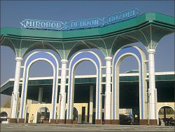Почему малый бизнес Узбекистана прячется в тень