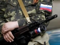 Скорого возвращения Донбасса в лоно Украины не будет