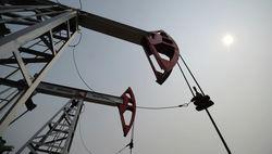 """Exxonmobil совместно с """"Роснефтью"""" открыли новое месторождение нефти"""