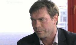 Царев сделал заявление о ДНР и ЛНР