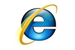 Завершив поддержку Windows XP, Microsoft выпустила критическое обновление