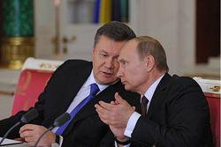 Янукович должен взять ответственность за бойню и уйти в отставку – иноСМИ