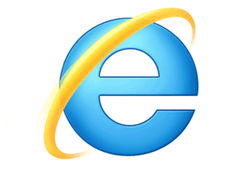В браузере Internet Explorer найдена серьезная уязвимость