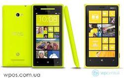 На WWDC 2014 Nokia пошутила над Apple