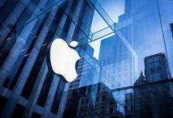 iPhone 6 официально представят 9 сентября