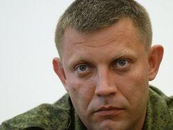 Владимира Гройсмана прочат в секретари СНБО Украины
