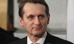 Москва шантажирует ЕС возможным выходом из европейских организаций